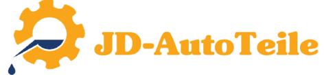 JD-AutoTeile.de
