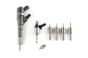 Injektoren & Einspritzdüsen