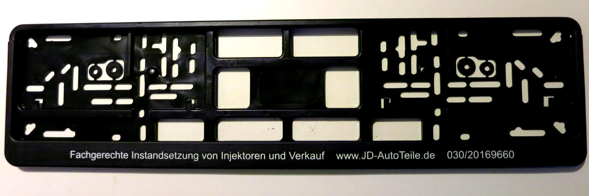 Fein Details Von Autoteilen Fotos - Elektrische Schaltplan-Ideen ...